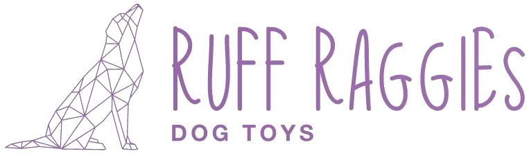 Ruff Raggies